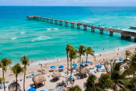 top-things-to-do-in-sunny-isles-beach